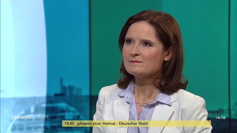 Prof. Volker Kronenberg zur Klausurtagung der CDU_CSU-Bundestagsfraktion am 05.09.19 (720p_30fps_H264-192kbit_AAC)