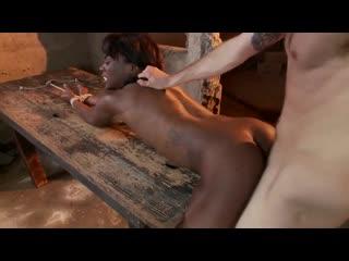 anna fox пытки над шоколадкой  [BDSM, Domination. porno, Sex, hard, rough, бдсм, секс, жестко]