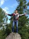 Фотоальбом человека Виталия Филиппова