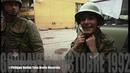 Bosnie Herzégovine Grbavica Octobre 1992 Archives