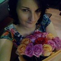Татьяна Асланова