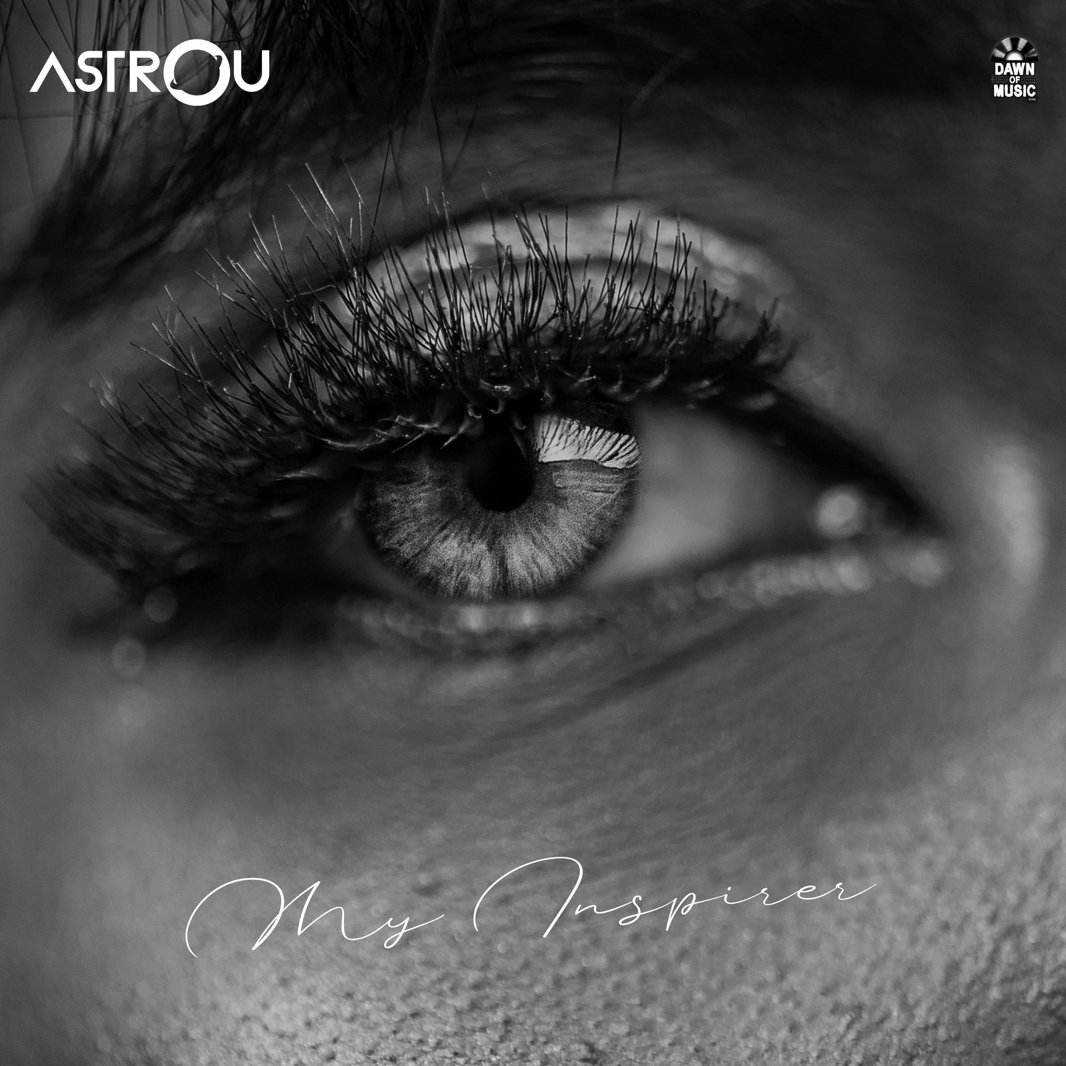 Astrou - My Inspirer