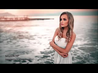 ♫ Best Uplifting Trance  Vocal Trance Mix 2017 _ October _ Episode #32