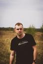 Фотоальбом человека Даниила Тимченко