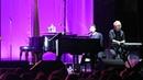 Darren Criss Teenage Dream Live | LMDC Tour London