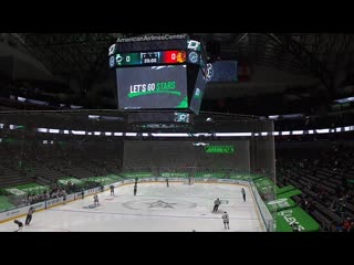 NHL 20/21, RS. Chicago Blackhawks - Dallas Stars [, FS-Stars]