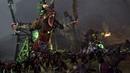 Warhammer: Total War 2. Клан Морс. Ознакомление с Квиком. Часть 1