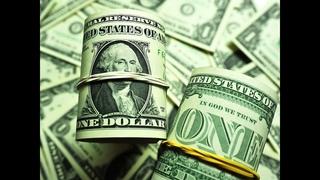Американский доллар готов к росту. Спрос на евро замедляется. Видео-прогноз форекс на 8 апреля