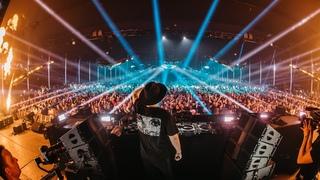 Kölsch - Garden Of Madness   Tomorrowland Winter 2019