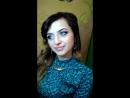 Make up Anastasia Gulak
