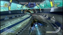 Wipeout HD - 4K - PS3 - Rpcs3 - Core i7 2600 - GTX 970