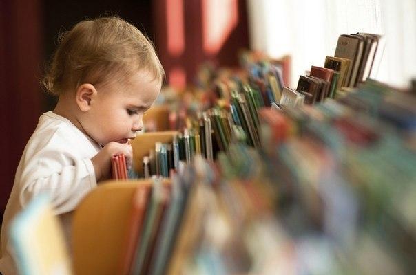 10 самых полезных сказок для малышей