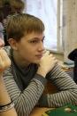 Фотоальбом Михаила Голосова