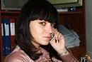 Фотоальбом Юлии Дубининой