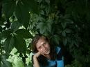 Фотоальбом человека Вики Двуреченской