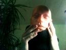 Личный фотоальбом Jinova Anokira
