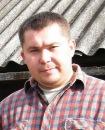 Личный фотоальбом Александра Нечипоренко