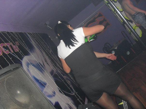 Ночной клуб молодость нурлат ночные клубы рестораны санкт петербурга