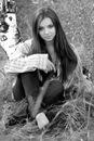 Личный фотоальбом Екатерины Могильной