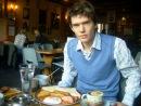 Личный фотоальбом Александра Заичкина