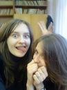 Фотоальбом Дины Кононовой