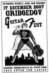 GRIB.GITAR.FEST