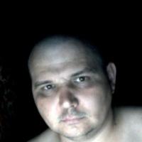 Oleg Sinchenko, Северодонецк