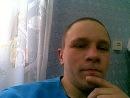 Фотоальбом человека Николая Попова