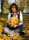 Личный фотоальбом Марии Лысенко
