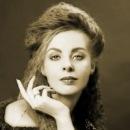 Личный фотоальбом Дарьи Пушкаревой
