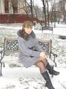 Фотоальбом человека Анастасии Стрельченко