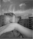 Фотоальбом Ольги Мельниковой