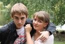 Личный фотоальбом Анны Ледовских