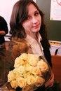 Личный фотоальбом Анны Алексеевой