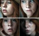 Личный фотоальбом Тани Хмыровой