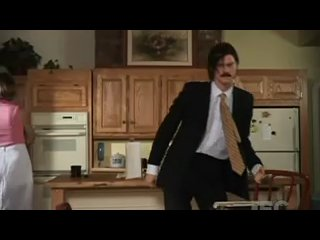 WKUK - Ten Easy Steps to Have a Perfect Relationship