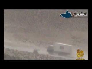 джихад ирак афганстан талибан ал кайда снайпер ислам