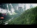 The Need4 Speed3 A The Artof Flight