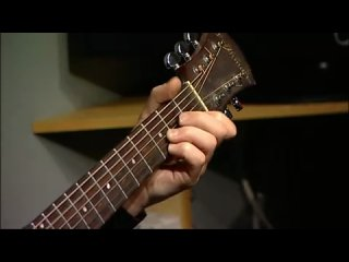 The souvenirs bbc the beat live acoustic session take him down