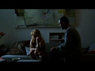 Heimliche Liebe / Тайная любовь / 2005 год (8 часть немецкая озвучка)