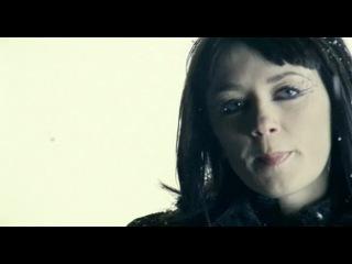 Helen marnie (lt,uk)wonderland .