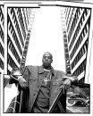 Carter Shawn | New York City | 44