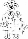 Ветеринария. Ветеринары всех стран,объединяйтесь