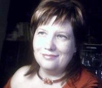Ольга Мурзакова