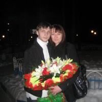 Александр Рогачев