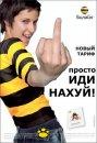 Личный фотоальбом Николая Долгушева