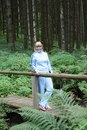 Личный фотоальбом Маши Суфуевой