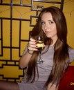 Персональный фотоальбом Дарьи Боровик