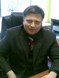 Екатеринбург ип клевакин фото директора