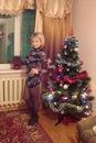 Персональный фотоальбом Анастасии Симоновой